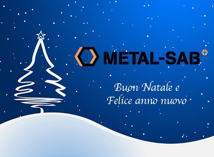 natale_metalsab